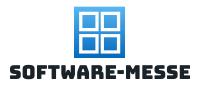 software-messe